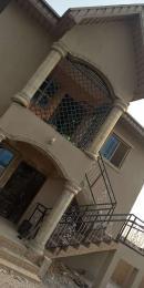 4 bedroom Flat / Apartment for rent Abiola way Abeokuta south, Abeokuta Ogun
