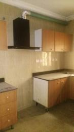 3 bedroom Flat / Apartment for rent Mende maryland Mende Maryland Lagos
