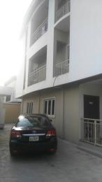 3 bedroom Flat / Apartment for rent Mende maryland Mende Maryland Lagos - 0