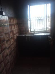 1 bedroom mini flat  Mini flat Flat / Apartment for rent by Charlie Boy Gbagada Lagos