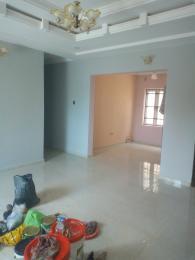 2 bedroom Blocks of Flats House for rent Main Jericho  Jericho Ibadan Oyo