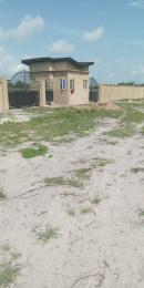 Residential Land Land for sale ISE TOWN LaCampaigne Tropicana Ibeju-Lekki Lagos