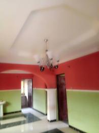 2 bedroom Shared Apartment Flat / Apartment for rent Ifako-ogba Ogba Lagos