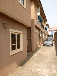 2 bedroom House for rent haruna, ogba Aguda(Ogba) Ogba Lagos