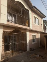 2 bedroom Flat / Apartment for rent ogba Ogba Lagos