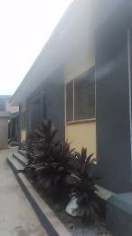 2 bedroom Shared Apartment Flat / Apartment for rent toyin strre Oke-Ira Ogba Lagos
