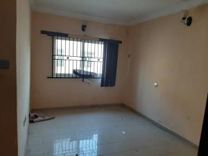 4 bedroom Flat / Apartment for rent Alagbado Abule Egba Lagos