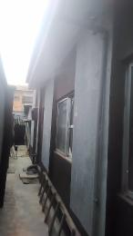 1 bedroom mini flat  Mini flat Flat / Apartment for rent ogba Aguda(Ogba) Ogba Lagos