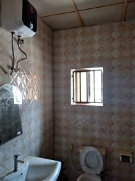 2 bedroom Shared Apartment Flat / Apartment for rent Aguda(Ogba) Ogba Lagos