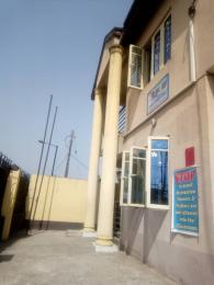 Blocks of Flats House for sale Ikosi-Ketu Kosofe/Ikosi Lagos