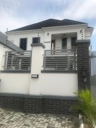 5 bedroom House for sale Ikate, Elegunshi Lekki Ikate Lekki Lagos - 0
