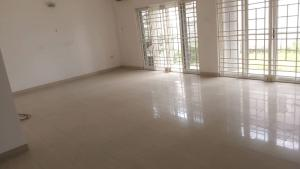 3 bedroom Semi Detached Duplex House for sale ONIRU Victoria Island Lagos