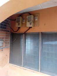 2 bedroom Blocks of Flats House for sale Oworo Oworonshoki Gbagada Lagos