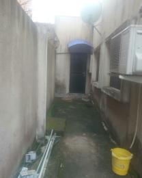 2 bedroom Detached Bungalow House for sale New Oko oba Oko oba Agege Lagos