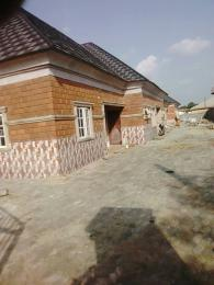2 bedroom House for sale 3rd Avenue Gwarinpa Abuja
