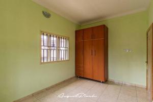 4 bedroom Terraced Duplex House for sale - Ogudu GRA Ogudu Lagos