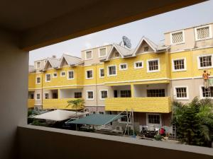 4 bedroom House for sale Victoria island Victoria Island Extension Victoria Island Lagos - 7