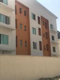 3 bedroom Flat / Apartment for sale Lekki gardens Lekki Lagos