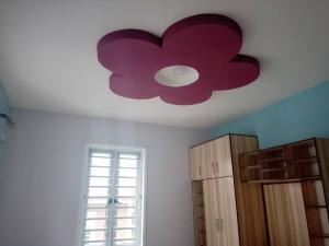 5 bedroom Semi Detached Duplex House for sale Nureni Ojokoro Abule Egba Lagos