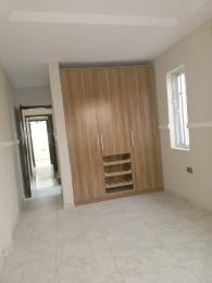 4 bedroom Flat / Apartment for sale Gbagada Lagos