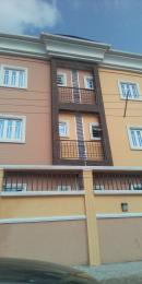 2 bedroom Flat / Apartment for sale Off apapa road Ebute Metta Yaba Lagos