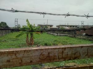 Land for sale Ogudu  Ogudu Ogudu Lagos