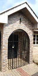 2 bedroom House for sale Malami estate Oluyole Estate Ibadan Oyo