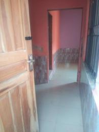 1 bedroom mini flat  Self Contain Flat / Apartment for rent Ifako-gbagada Gbagada Lagos