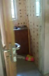 1 bedroom mini flat  Self Contain Flat / Apartment for rent Adeniyi Jones Ikeja Lagos