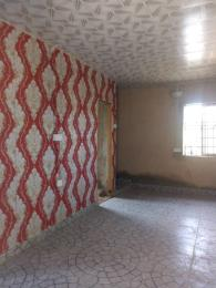 1 bedroom mini flat  Self Contain Flat / Apartment for rent by Shoprite Ikeja Lagos