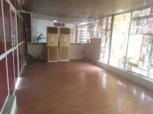 1 bedroom mini flat  Shop Commercial Property for rent Admiralty Lekki Phase 1 Lekki Lagos