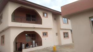 Flat / Apartment for sale Akesan Alimosho Lagos