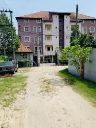 Hotel/Guest House Commercial Property for sale   Off Abacha Road/ Off Olu Obasanjo Road, GRA Phase 3,   Port Harcourt Rivers