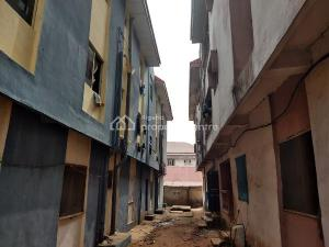 Commercial Property for sale Located Directly Opp Imo State University   Owerri Imo