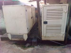 10 bedroom Commercial Property for sale 9Lekan Adebisi street ,IGANDO Egbeda Alimosho Lagos