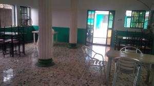 10 bedroom Commercial Property for rent Mejeh Badagry Badagry Lagos