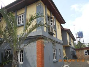 10 bedroom Commercial Property for rent Joel Ogunnaike Ikeja GRA Ikeja Lagos