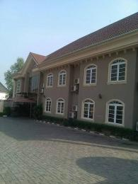 10 bedroom Commercial Property for sale by setraco linking ecobank Gwarinpa Abuja - 0