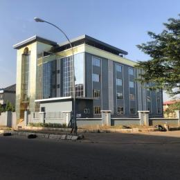 Hotel/Guest House Commercial Property for rent Garki Garki 1 Abuja