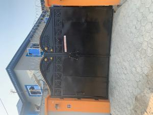 10 bedroom Hotel/Guest House Commercial Property for shortlet Badagry Badagry Lagos