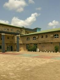 10 bedroom Commercial Property for sale okota Ago palace Okota Lagos