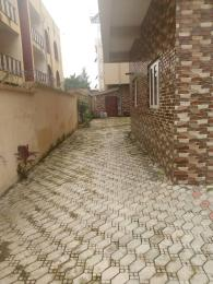 Hotel/Guest House Commercial Property for sale Area 11. Garki 2 Abuja