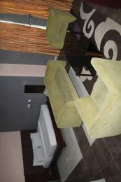 Hotel/Guest House Commercial Property for sale Off Ado Road, Ajah Ado Ajah Lagos