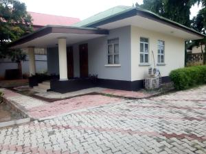 10 bedroom Hotel/Guest House Commercial Property for sale Opposite Jericho mall or DSTV , Facing the main road Jericho Ibadan Oyo