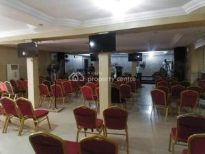 10 bedroom Hotel/Guest House Commercial Property for sale Off 1st Avenue Gwarinpa Abuja Gwarinpa Abuja