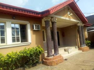 10 bedroom Hotel/Guest House Commercial Property for sale Angebenz Street via Cele Bus stop, Abaranje Road Ikotun  Abaranje Ikotun/Igando Lagos