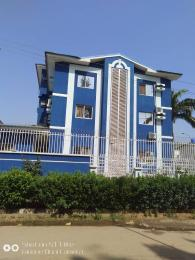 Hotel/Guest House Commercial Property for sale Garki 1 Abuja