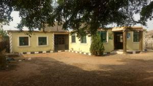 10 bedroom Hotel/Guest House Commercial Property for sale Ikorodu Lagos