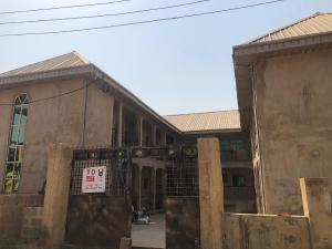Hotel/Guest House Commercial Property for sale Ife Central Osun