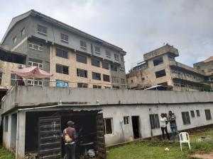 Hotel/Guest House Commercial Property for sale Magodo GRA Phase 2 Kosofe/Ikosi Lagos